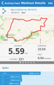 map-my-run